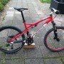 Specialized Epic Comp M5 tg. M