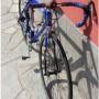 Gios bici corsa