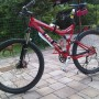 Mountain bike Specialized Stumpjumper M4