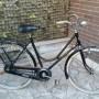 Bicicletta Atala