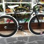 Bici 1Limited FIXED