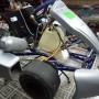 kart da competizione