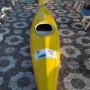 Canoa monoposto