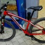 Specialized Stumpjumper 29 M5 Taglia S