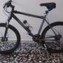 MTB Rock Rider 8.1 RR Taglia L /XL