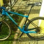 MTB GIANT Advanced 29""