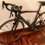 Bici Wilier 101-SR