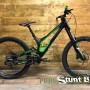 specialized demo carbon 2015