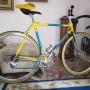 Bicicletta da corsa battaglin 1996 taglia 53