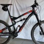 Mountain Bike Lapierre Spicy 527