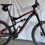 Mountain Bike Lapierre Spicy 527