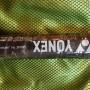 recchetta tennis Yonex EZONE 100