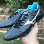 scarpa da calcio Mizuno Rebula v1