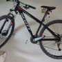 Mtb Scott Scale 970, 29 tg. S