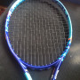 Head instinct mp graphene xt