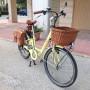 Vendo Bicicletta pedalata assistita