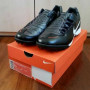 Scarpe da calcetto Nike TOTAL90 SHOOT TF ASTRO TURF