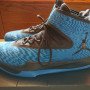 Scarpe Air Jordan Fly Unlimited
