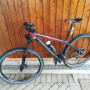 Cannondale carbon 3 tg M