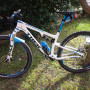 Trek Superfly 9.7 SL FS