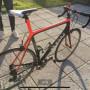 Bici da corsa DE ROSA telaio KING 3