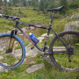 MTB Rocky Mountain Vertex