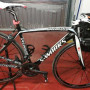 Specialized tarmac s-works sl 4 taglia 52