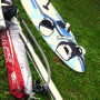 Windsurf occasione