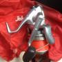 Vendo varie attrezzature da pesca  mulinello shimano  ultegra  xsa 12000