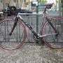 Bici corsa FUJI Roubaix ACR 3.0 misura 52