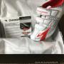 Scarpe ciclismo DIADORA Tivex - 41