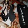 Scarpe ballo donna