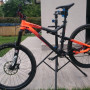 MTB FULL Commencal meta AM 27,5 taglia L