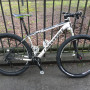 CANNONDALE FLASH 29