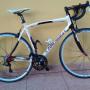 Bicicletta Fondriest RP TRE in carbonio