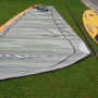 materiale wind surf