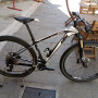 MTB Mountain Bike KTM Myroon 29""