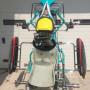 Go Kart Formula K