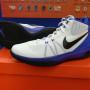Scarpe da basket Nike modello Versitile nuove