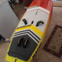 Naish Windfoil/Supfoil Crossover 120l