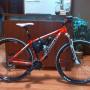 mountain bike Whistle