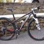mtb GB Bike