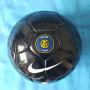 Pallone Nike Inter - Size 1 - Nuovo
