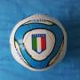 Pallone in cuoio - Italia - Nuovo