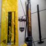 Fucile Subacqueo
