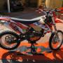Ktm 350 exc - 2013