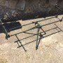 Pod jrc carpfishing