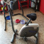 Cyclette DOMYOS VM530