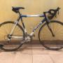 Bici corsa Protek SR 2000