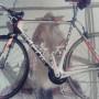 Bici Focus